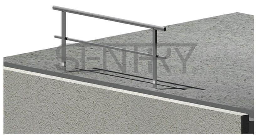 GW1_Roof_Guardrail_Small